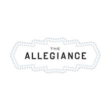 Allegiance-Logo-220