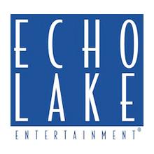 EchoLake-Logo-220