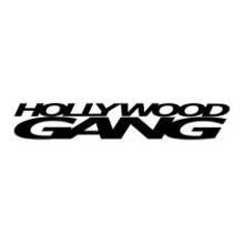 HGang-Logo-220