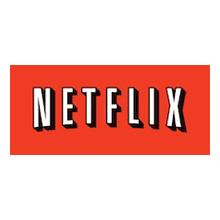 Netflix-logo-220