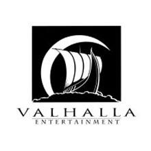 Valhalla-Logo-220