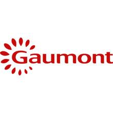 gaumont220