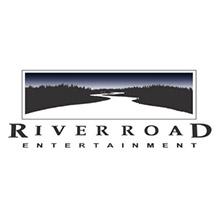 riverroad220