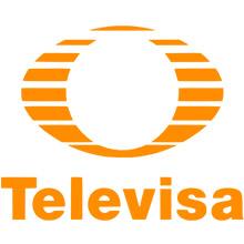 televisa220